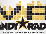 VandyRadio's Top Hits